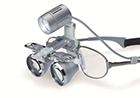 zeiss loupes eyemag pro instructions