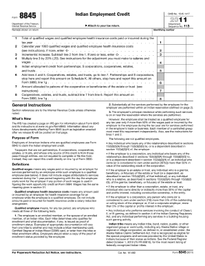 irs form 3800 instructions 2011