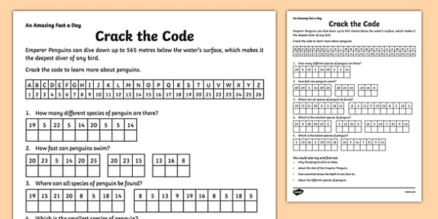 mastermind the classic code cracking game instructions
