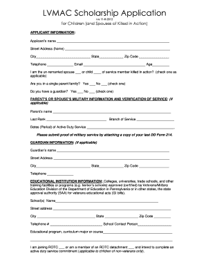 canadian pasport renwal forms instructions