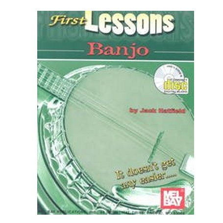 classical piano music instruction manual