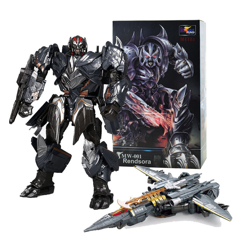 transformers the last knight optimus prime toy instructions