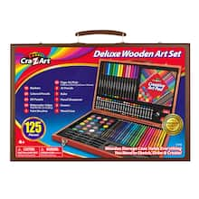 cra-z art all-in-one creative art easel instructions