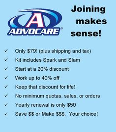 advocare cleanse instructions 2017