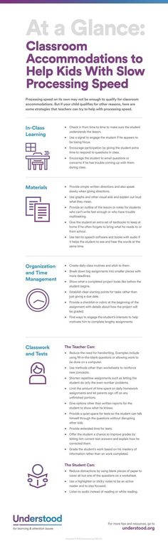ell in the classroom and differentiated instruction artciles