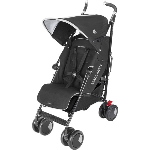 joie double buggy instructions
