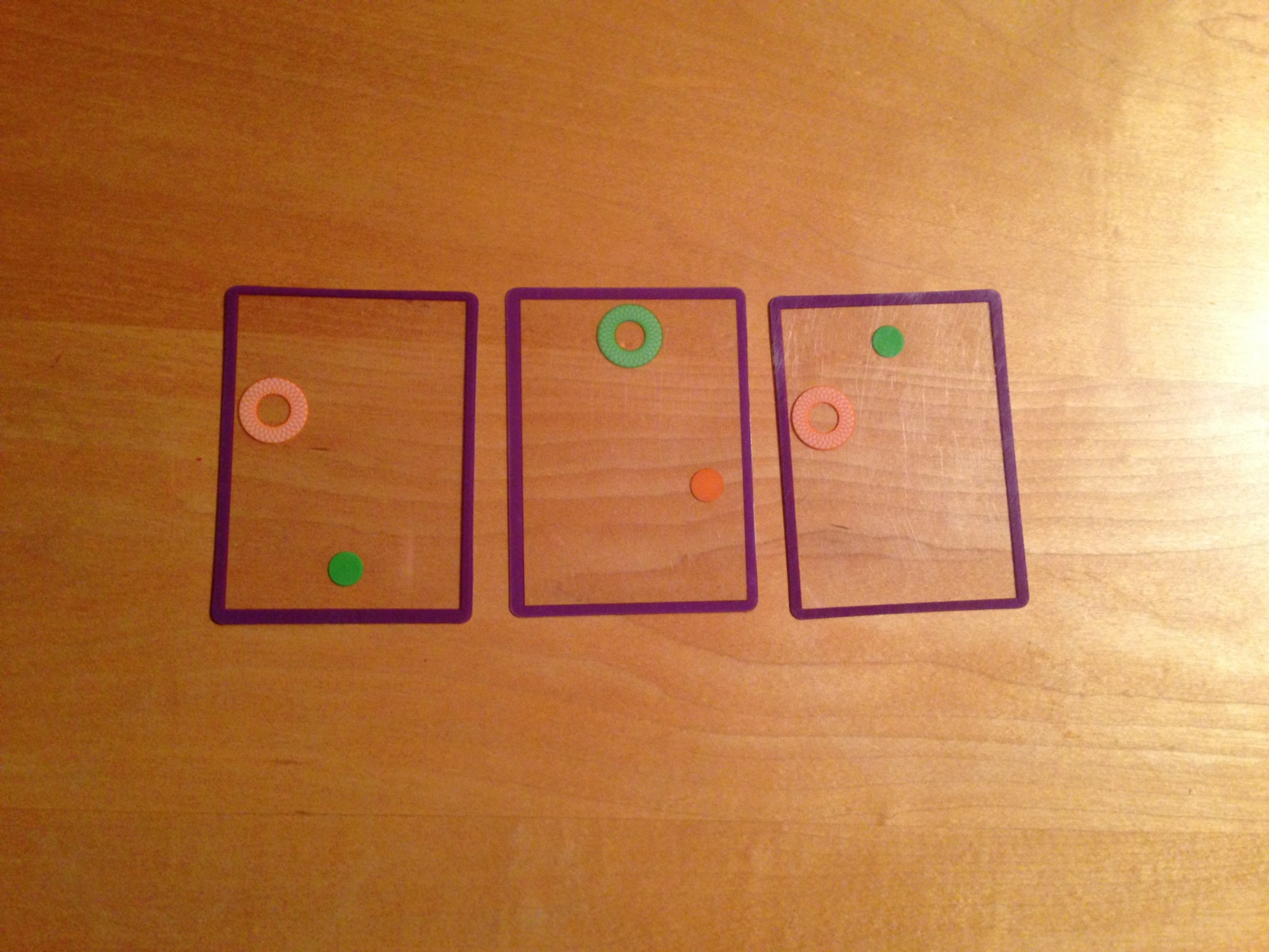 swish card game instructions